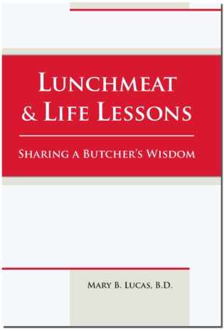 Lunchmeat-Hard-Cover-Sheet