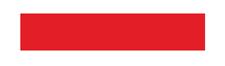 amazon-logo-red