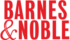 barnes-and-noble-logo-red